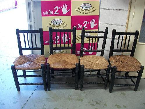 110717 sillas de enea