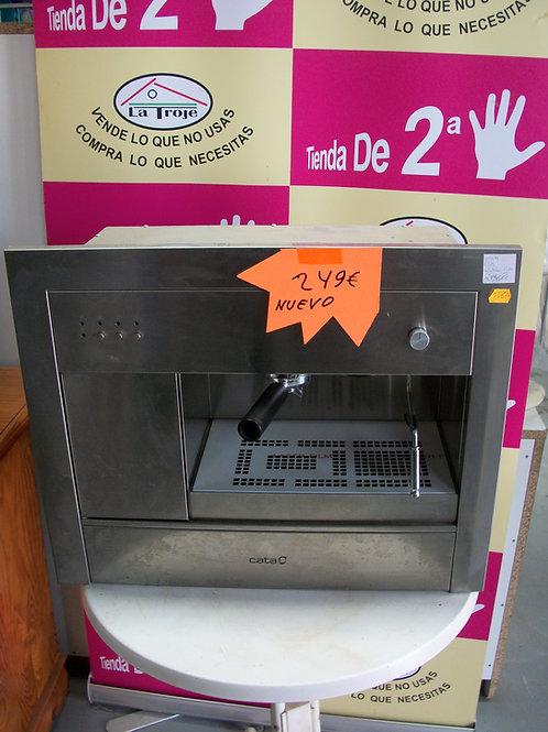 100114 cafetera cata nueva