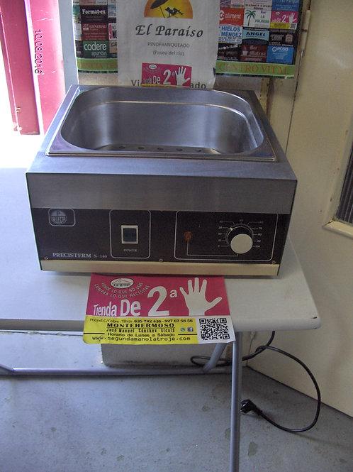 071016 maquina de baño maria precisterm