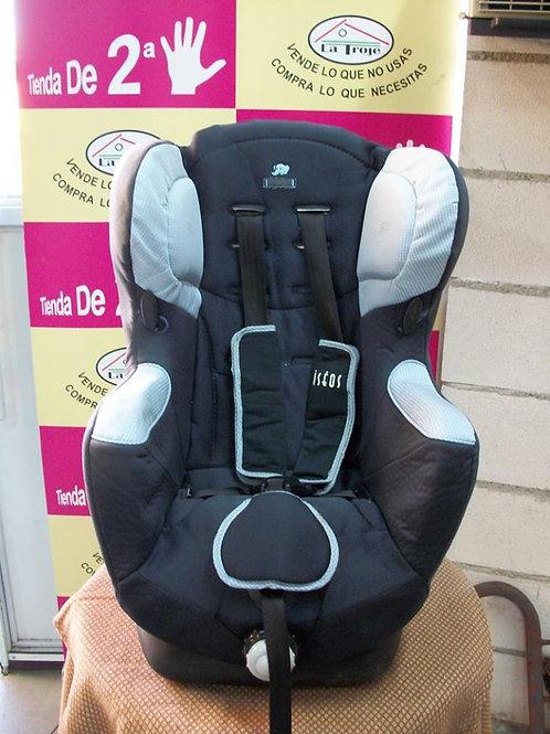 201117 silla de bebe