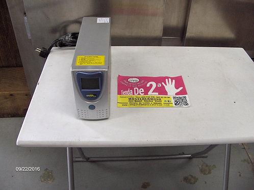 210916 generador inverte para pc -80 lcd