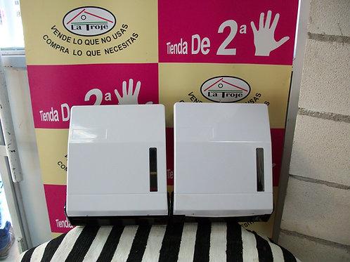 201017 dispensador de toallitas