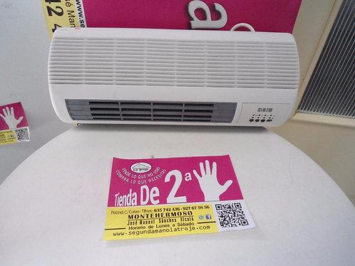 070316 Calefactor hjm