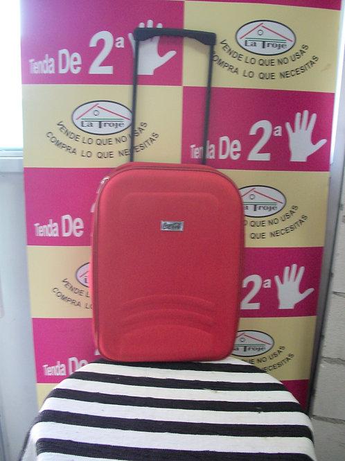 220917 maleta de viaje