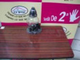 200417 Porta velas difuntos