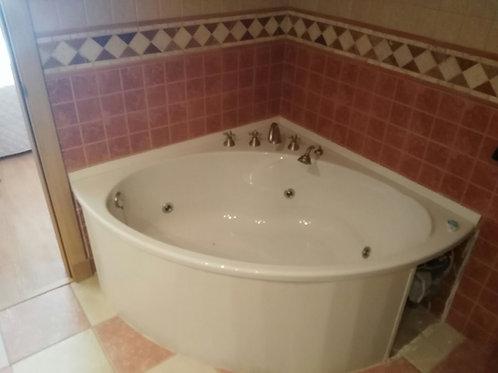 110716 jacuzzi hidromasaje bañera