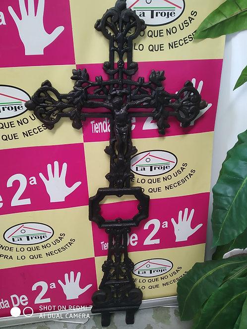 280520 cruz de hierro cementerio