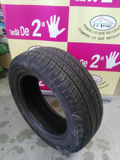040719 rueda cubierta neumático