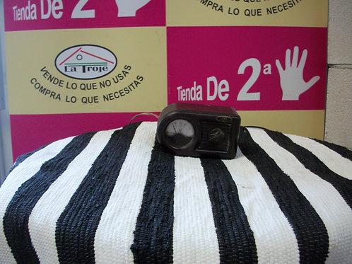 041017 ELEVADOR REDUCTOR RADIO