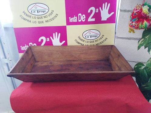 270319 artesa madera
