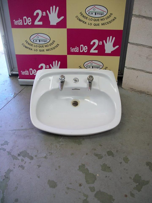 260717 lavabo
