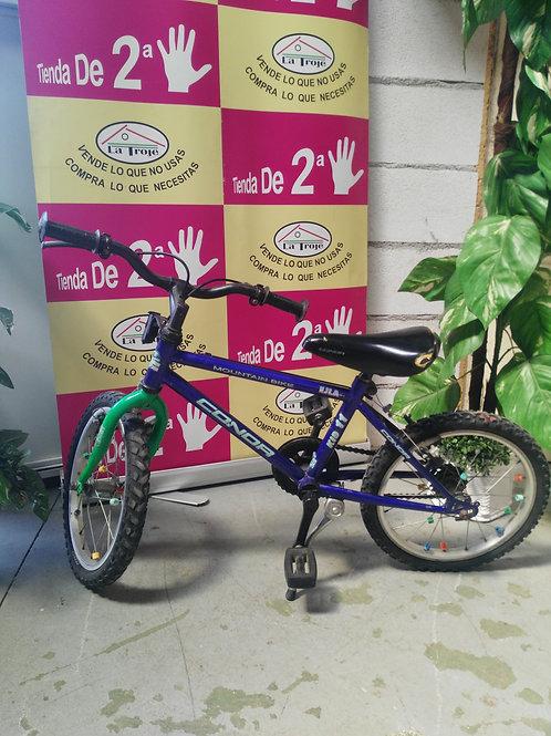130719 bicicleta niño