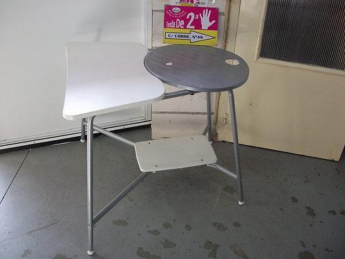 191216 Mesa de ordenador