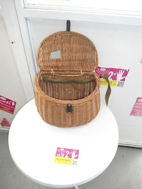 020315 cesta pesca