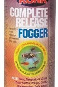 KONK Complete Release FOGGER 400gm