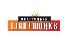 california light works