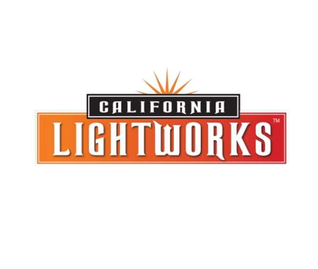 california light works
