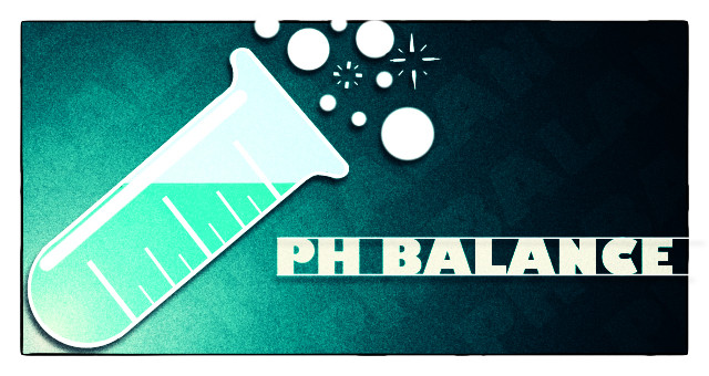 ph-balance