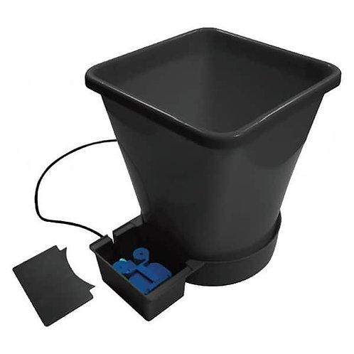 AutoPot 1 Pot Module XL