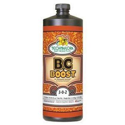 Technaflora B.C. Boost