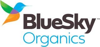 BlueSky-Organics