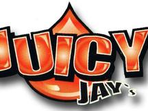juicy-jays.jpg