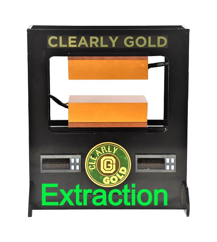 Gold-Standard-V4-1_edited.jpg