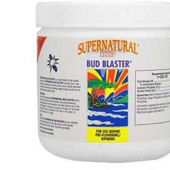Supernatural Bud Blaster