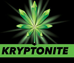 Kryptonite%20Image_edited.jpg
