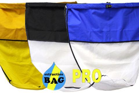 Pro Bag Extractor 5GAL