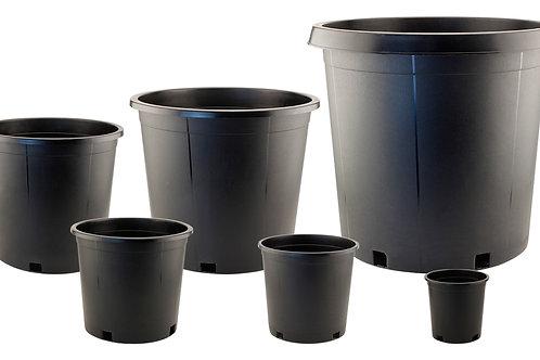 Gro Pro Nursery Pots