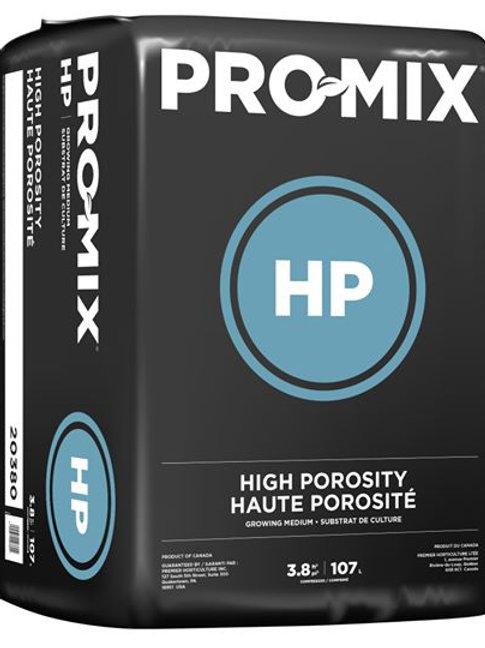 Pro mix hp high porosity
