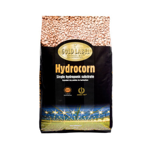 Gold label hydrocorn