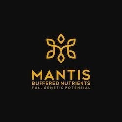 mantis nutrients