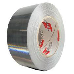 Self Adhesive Retro Reflective Tape