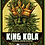 Thumbnail: Emerald Harvest King Kola