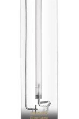Grow Lamp 600watt HPS