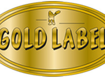 Gold-Label-Substrates-and-Nutrients-for-