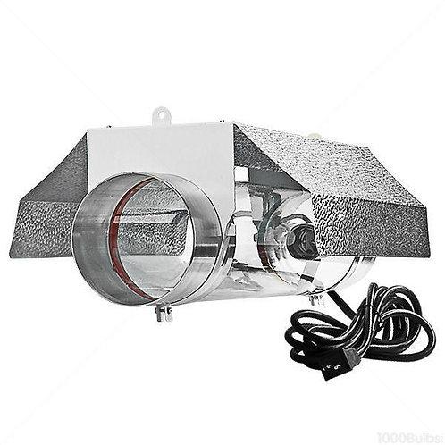 "6"" Cool Tube Reflector"