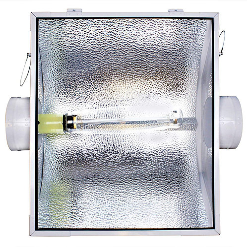"""YIELD MASTER 2 REFLECTOR CLASSIC 6"""" AIR COOLED"""