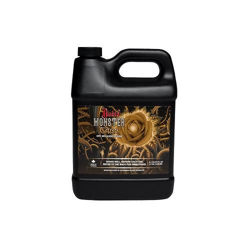 Diablo Nutrients Monster Carb