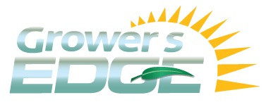 Growers_Edge_Logo_edited.jpg