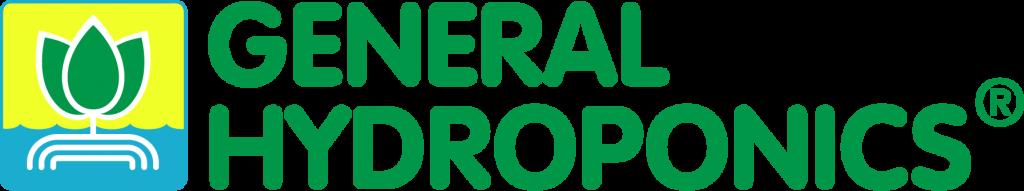 General-Hydroponics-1024x191.png