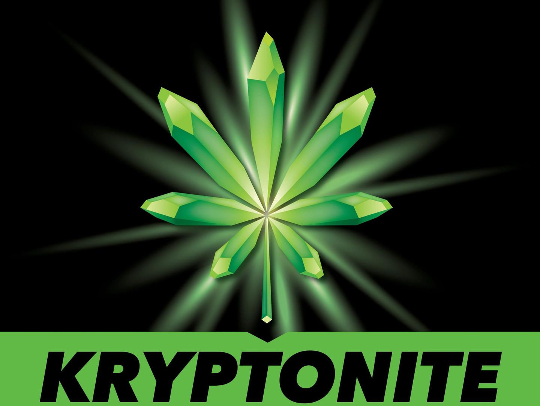 Kryptonite Image.jpg