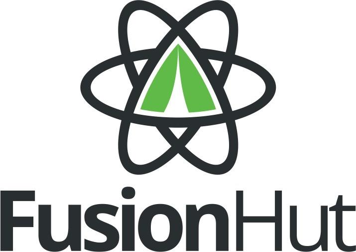 fusionhut_logo_edited.jpg