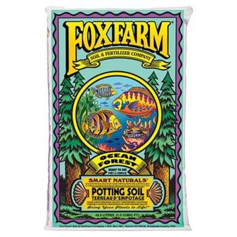 Fox Farm Ocean Forest 42.5l