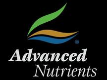 advanced nutients