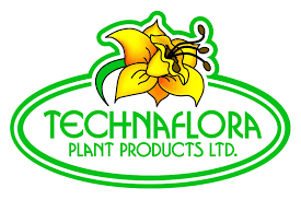 technaflora nutrients