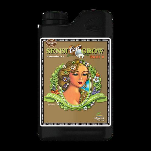Advanced Nutrients Sensi Grow B