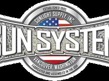 sun-system-logo.png